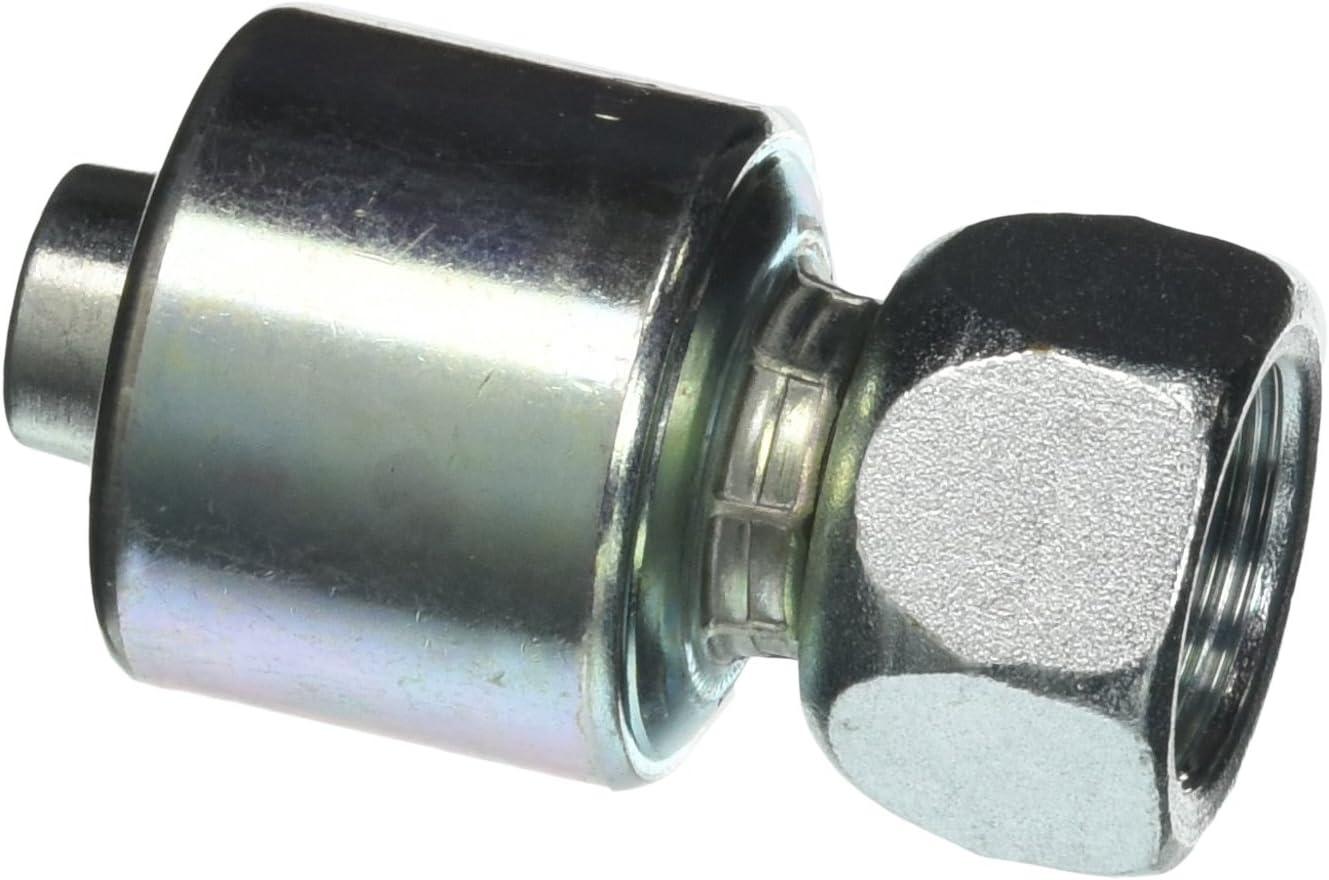 Gates G25830-1010 Hydraulic Coupling