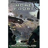 Home Front (Drop Trooper)