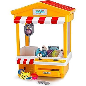 cheap Toydaloo Home 2020