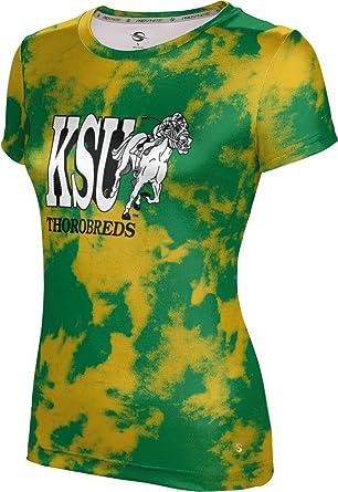low priced 04347 1c936 Amazon.com: ProSphere Kentucky State University Girls ...