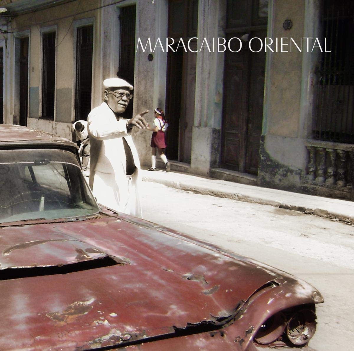 Maracaibo Manufacturer regenerated product Fashionable Oriental