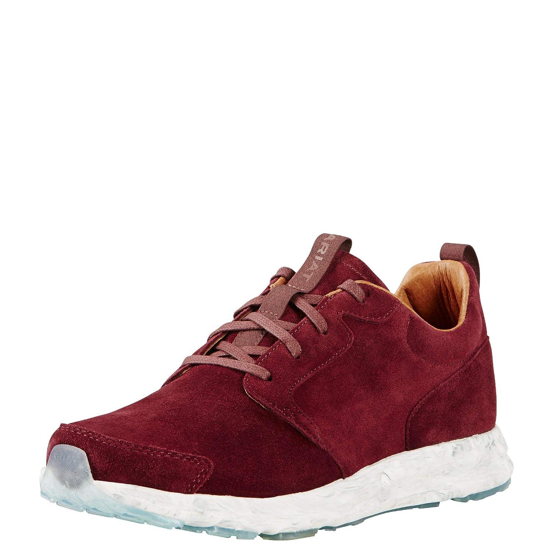 91d9f61606f7c Ariat Women's Fusion Athletic Shoe