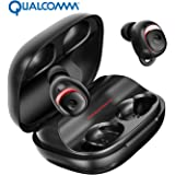 Bluetooth Earbuds Wireless Earbuds Bluetooth...