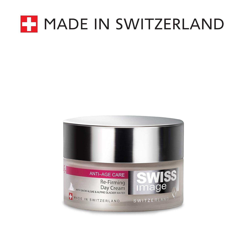 swiss skin care