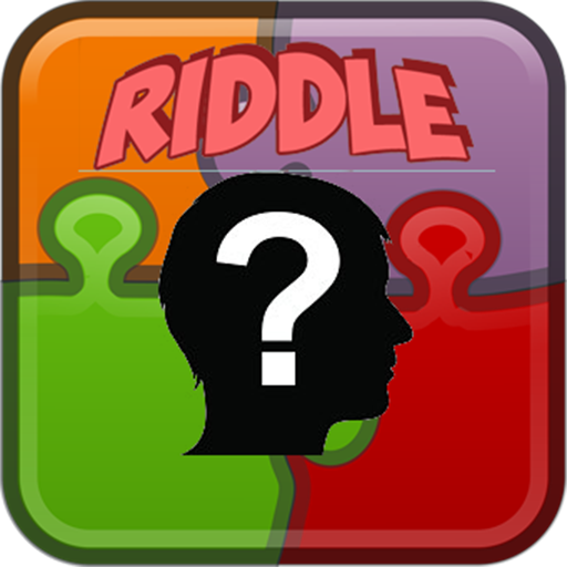 riddle and brain teaser quiz what am i riddles  (Adult Memory)