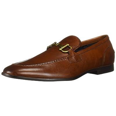 Steve Madden Men's Debinair Loafer | Loafers & Slip-Ons