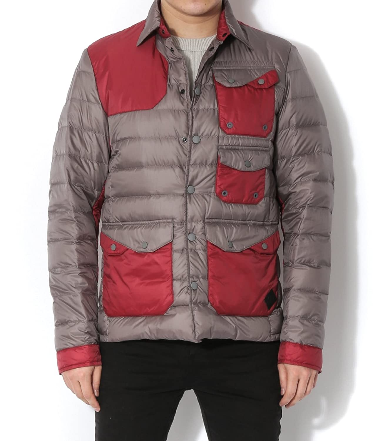 moncler mens albert jacket color moncler sale. Black Bedroom Furniture Sets. Home Design Ideas