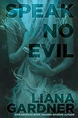 Speak No Evil Kindle Edition