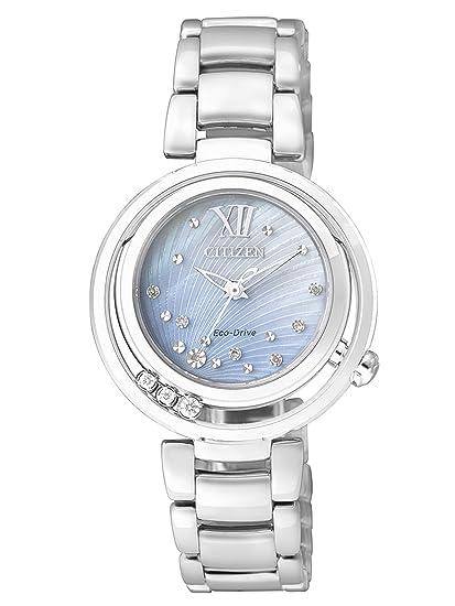 Reloj - Citizen - para Mujer - EM0321-56D
