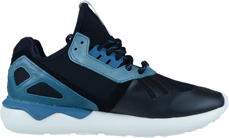 Adidas Stan Smith, Scarpe da Ginnastica Basse Uomo Black Surpet