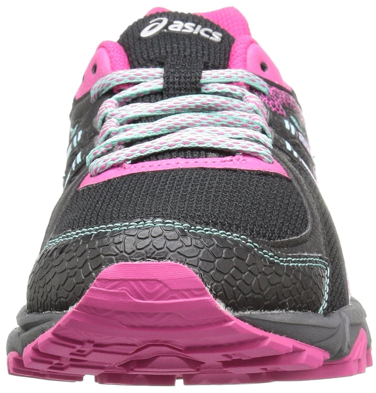 ASICS Gel Sonoma/ 2 7380 Trail Runner 2 pour femme Sonoma 2 Negro/ Aqua Haze 7061d3b - canadian-onlinepharmacy.website