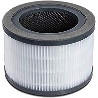 Levoit Vista 200 Luchtreiniger vervangingsfilter, zeer efficiënt, echte HEPA en actieve koolstoffilter, Vista 200-RF