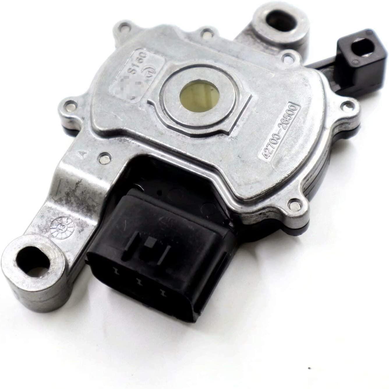 Winison Inhibitor Neutral Safety Switch for Hyundai KIA 11-17 4270026500