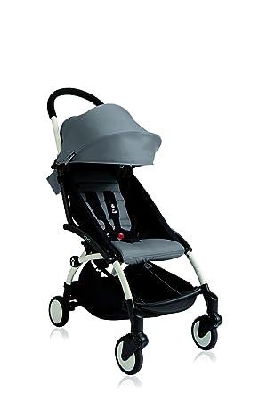Babyzen YOYO 6 Complete Stroller