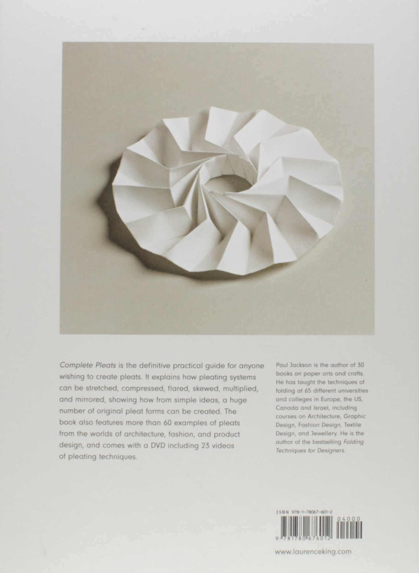 Origami Pleat Fold Instructions | 1996x1458
