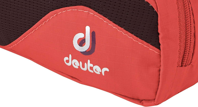 Deuter Wash Bag Tour II