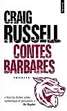 Contes barbares