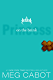 The Princess Diaries, Volume VIII: Princess on the Brink