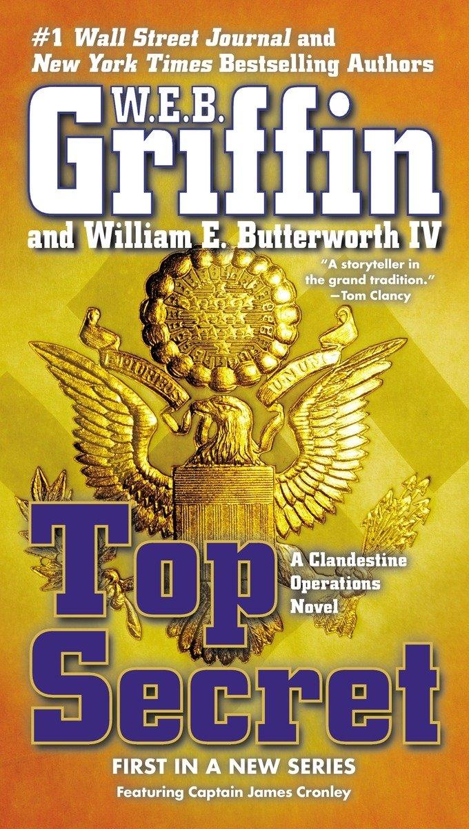 top-secret-a-clandestine-operations-novel