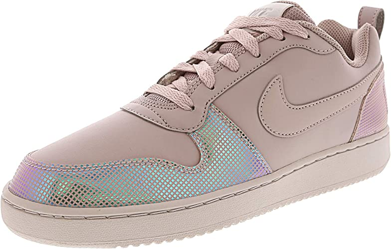 Court Borough Se Basketball Shoes