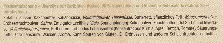 Schwermer Katzen-Träume, 6er Pack (6 x 44 g): Amazon.de ...
