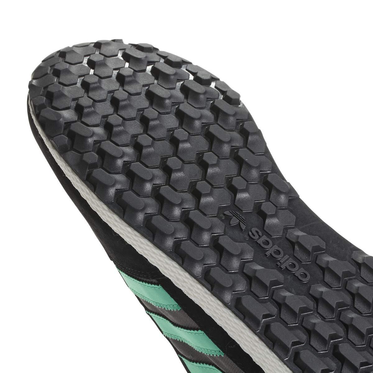 adidas Originals Men s Forest Grove Running Shoe