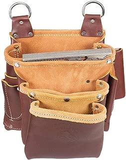 product image for Occidental Leather 5063 Beltless Fastener Bag