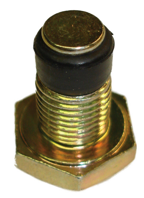 Proform 66960 No Mess Oil Pan Drain Plug
