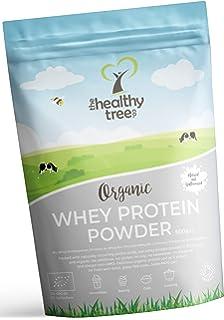 Vitaminas para el crecimiento del cabello Incite Nutrition ...
