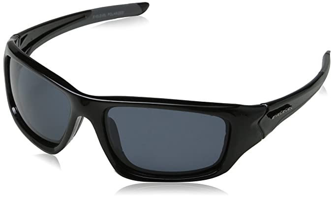 12f5440a442 Image Unavailable. Image not available for. Colour  Eyelevel Men s Coastal  Sunglasses
