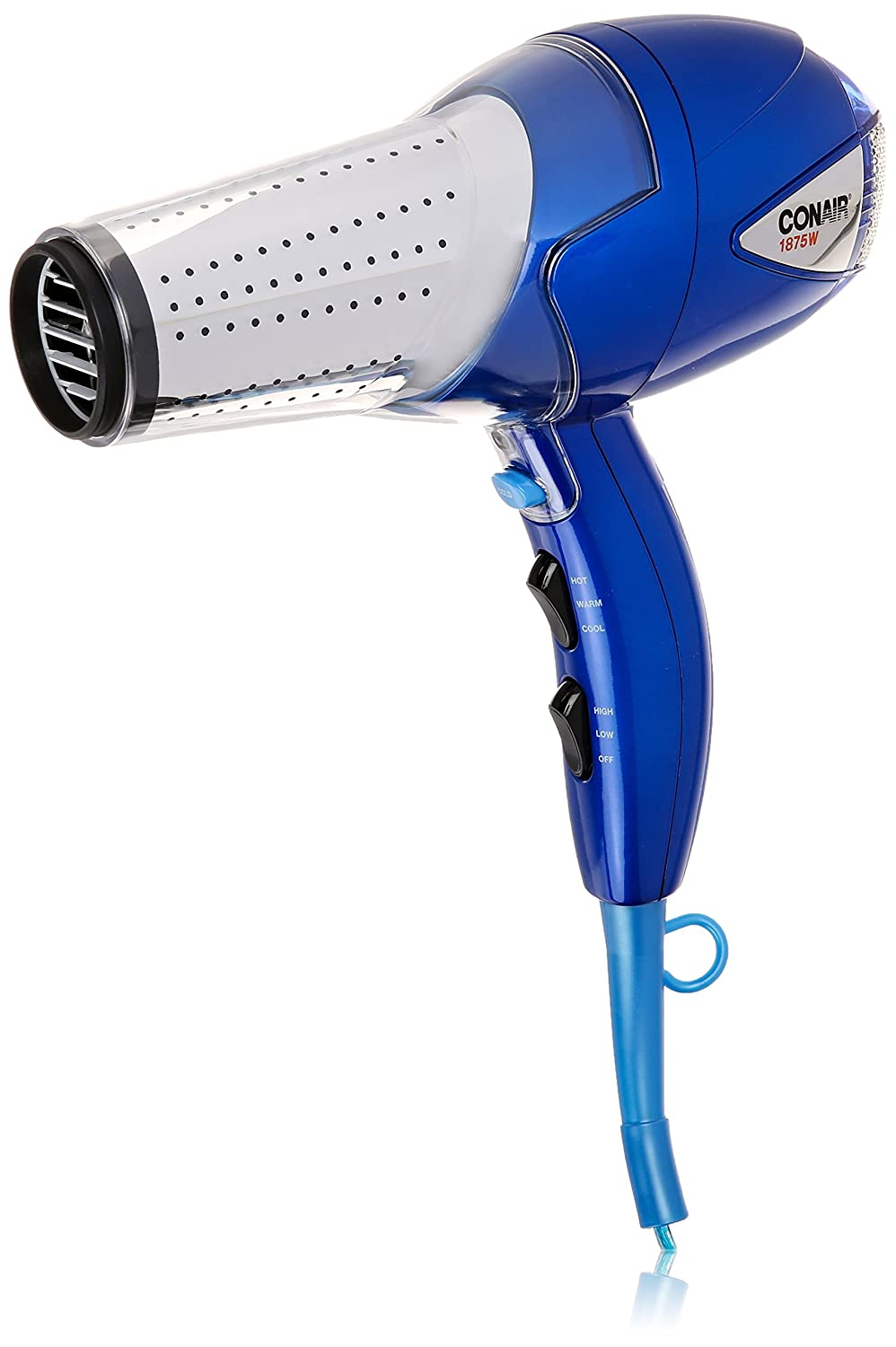 conair the pro happy brush hair infinity ultimate review infiniti by dryer