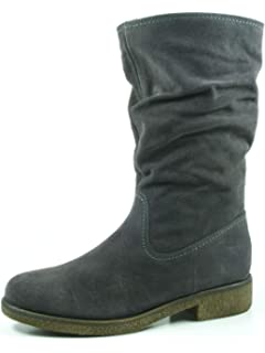 Tamaris Damen Stiefel 25472-21,Frauen Boots,Reißverschluss ... 241d2c5149