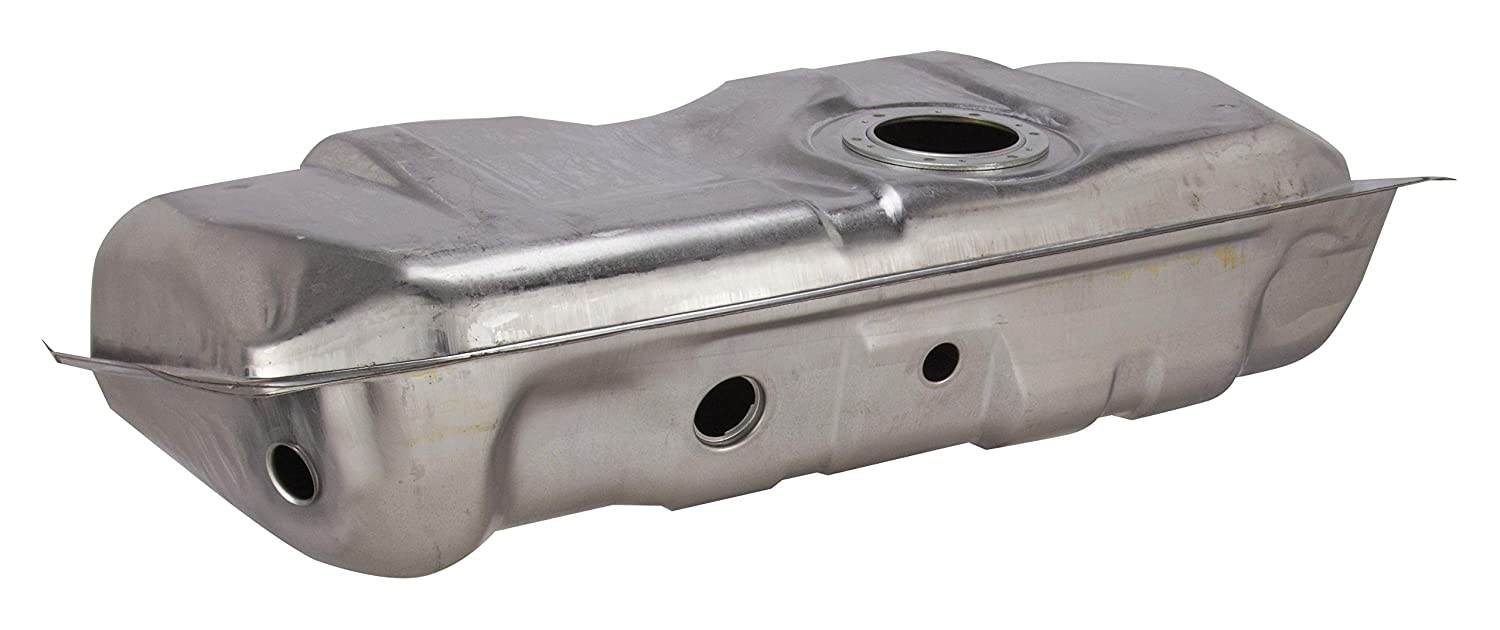 Spectra Premium F42D Fuel Tank for Ford//Lincoln//Mercury