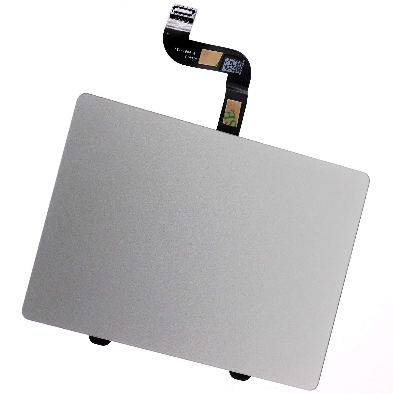 Touchpad para MacBook Pro 15 A1398 Late 2013 Mid