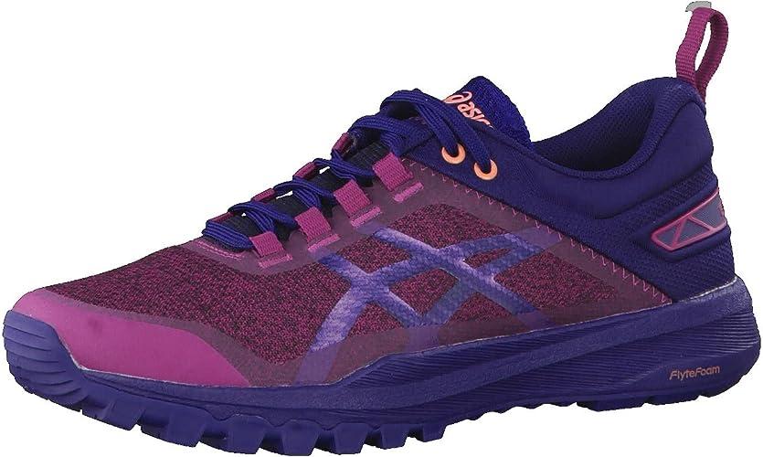 ASICS Gecko XT Women's Trail Running