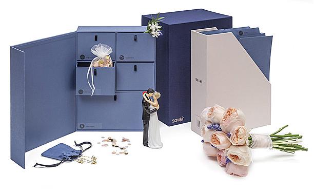 Wedding Keepsake Library | Wedding Pictures, Wedding Souvenirs | UncommonGoods