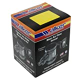Walker Products 245-1091 Mass Air Flow Sensor
