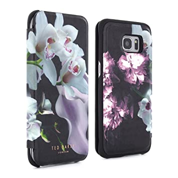 samsung s6 cases ted baker