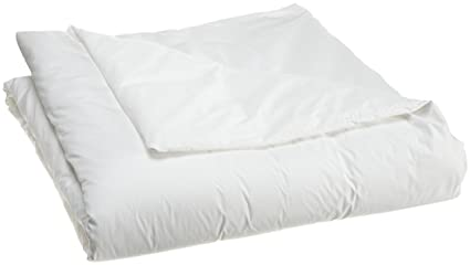 3da0d822bb Image Unavailable. Image not available for. Color: AllerSoft 100-Percent  Cotton Bed Bug ...
