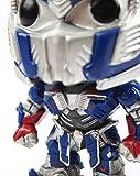 Funko Pop! Transformers Age Of Extinction Optimus