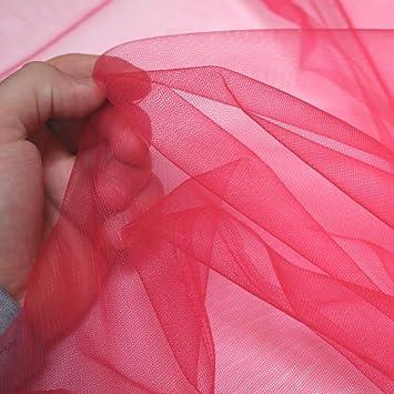 100/% Baumwollstoff KÖPER mittelschwer 145cm breit METERWARE Dekostoff Fashion