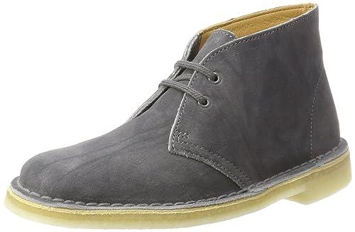 d4244e53b056a8 Clarks Desert Boot. Femme: Amazon.fr: Chaussures et Sacs