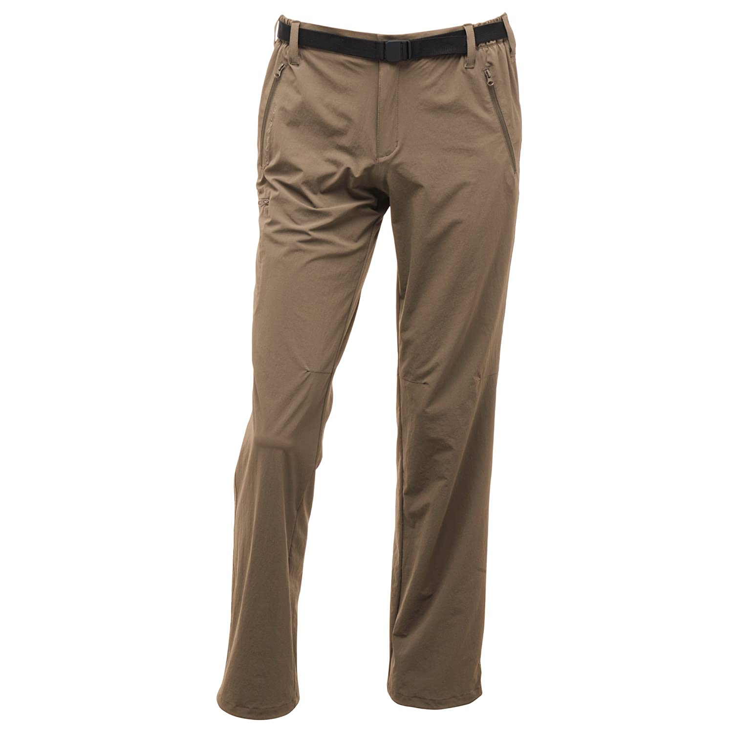 Regatta X-ert Stretch Trouser roasted