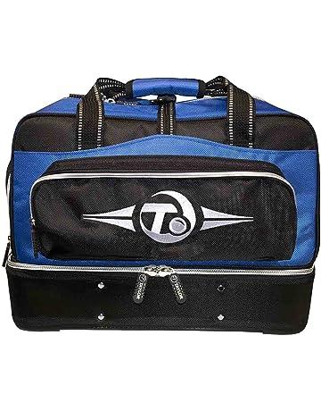 Tom /& Jerry 08030 Bowling Bag