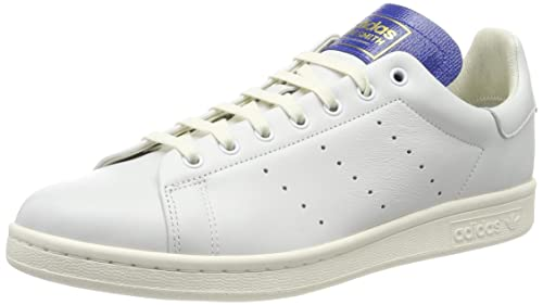 adidas stan smith uomo 44