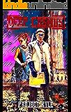 Deep Cosmos (The Deep Cosmos Series Book 1)