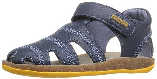 BICHO - Zapatos de bebé - navy NEranq