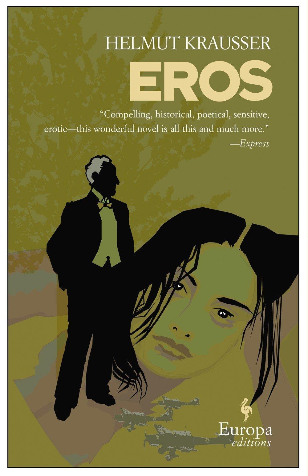 Download Eros pdf epub
