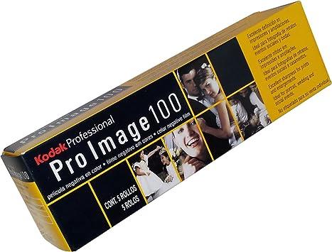 24 exposiciones Kodak Gold 200 paquete de película de color 135 *** *** Envío Gratis Rápido