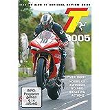 Tt 2005: Review [DVD]